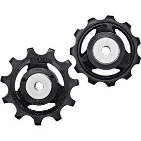 Shimano Jockey Wheel do Ultegra RD-R8000/RD-R8050